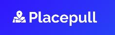 Read Placepull Reviews