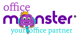 Read Office Monster Reviews