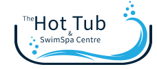 Read The Hot Tub Centre Reviews
