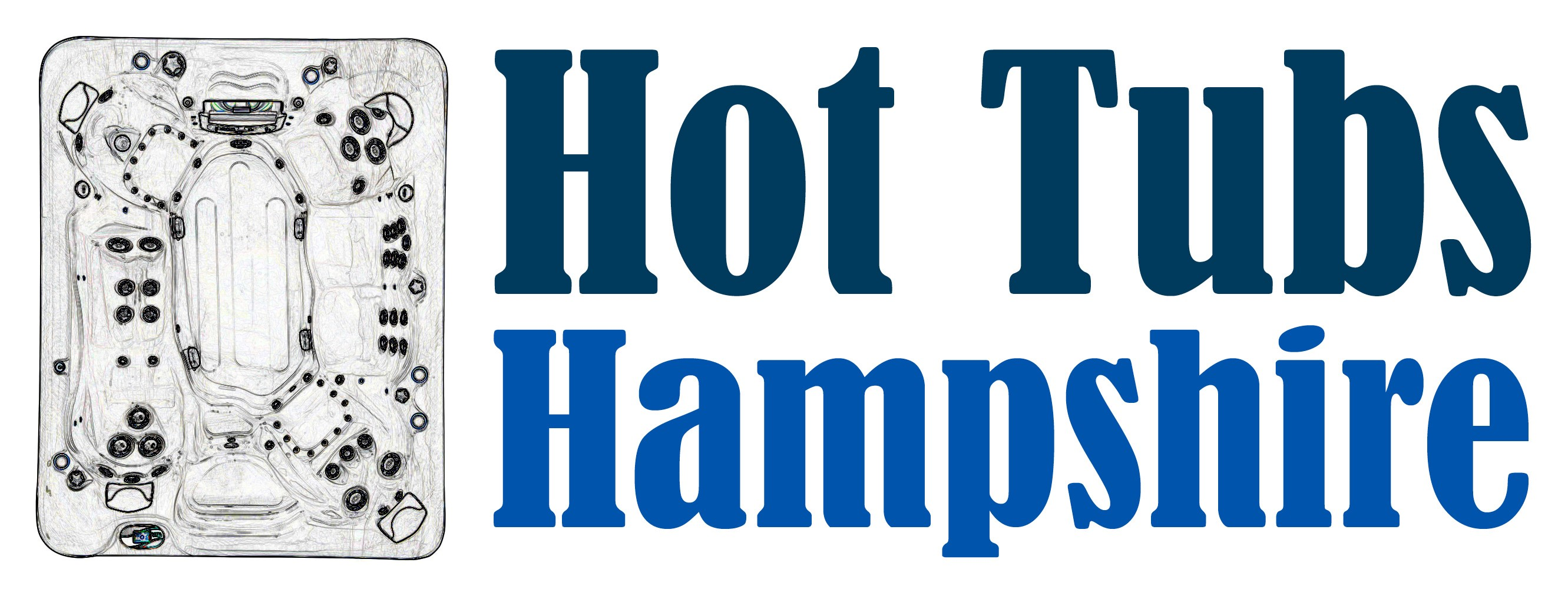 Read Hot Tubs Hampshire Reviews