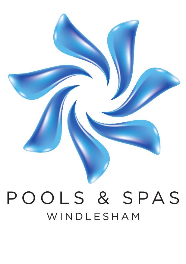 Read Pools & Spas Windlesham Reviews