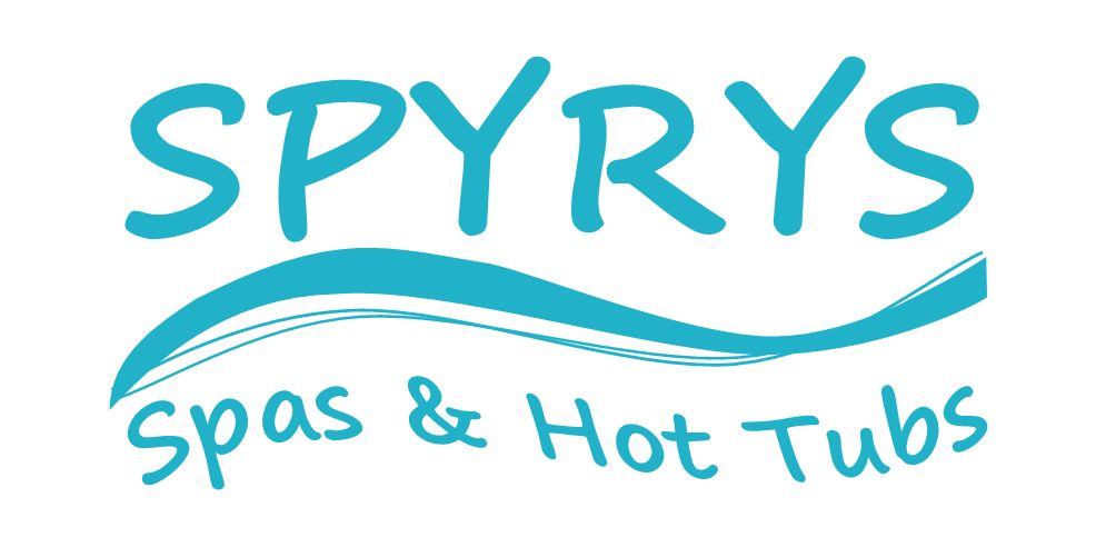Spyrys Hot Tubs Reviews - Read Reviews on Spyrys.co.uk/ Before You ...