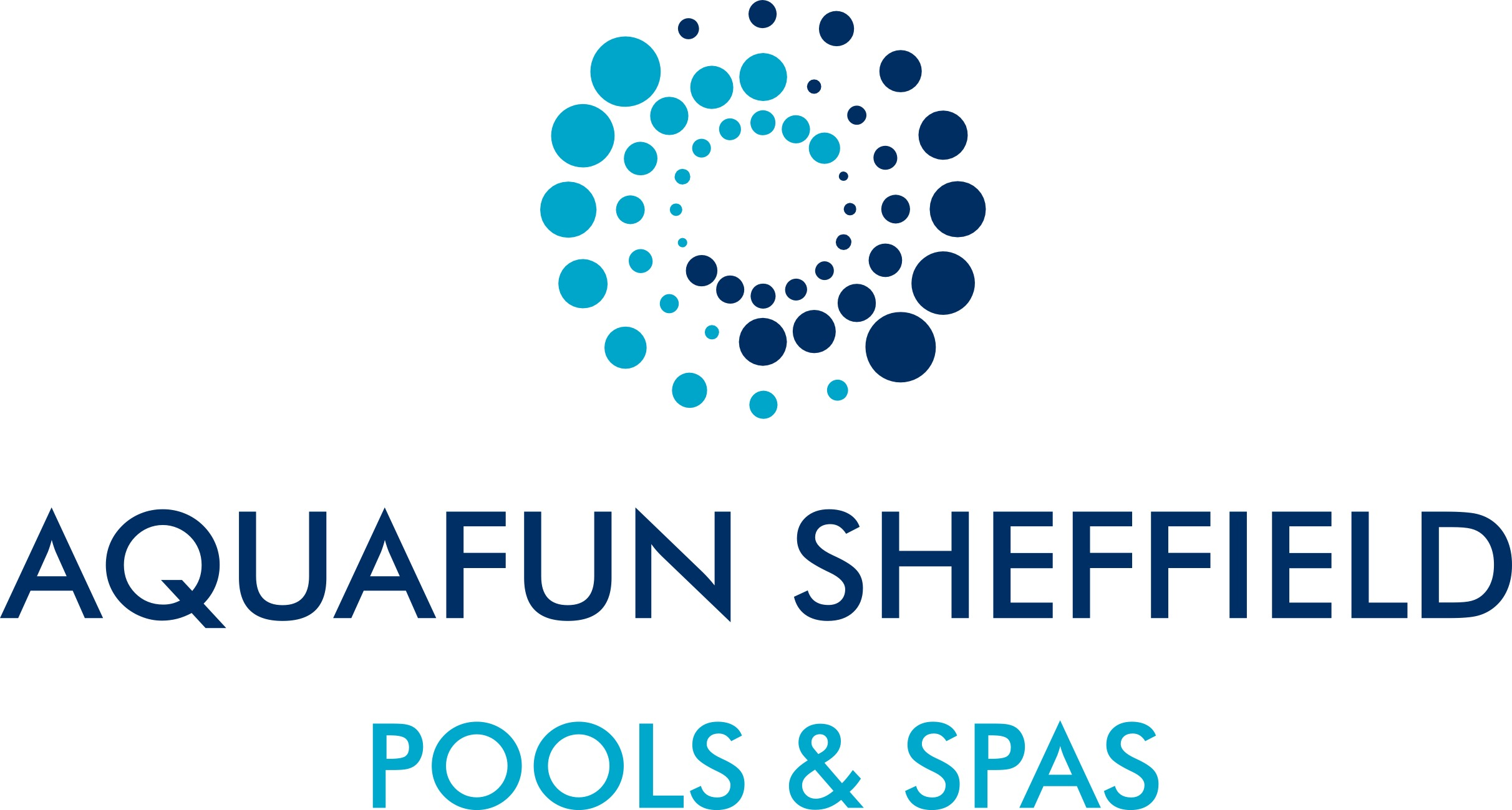 Read Aqua Fun ( Sheffield ) Reviews