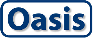 Read Oasis Pools & Hot Tubs ( Kent ) Reviews