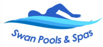 Read Swan Pools & Spas Reviews