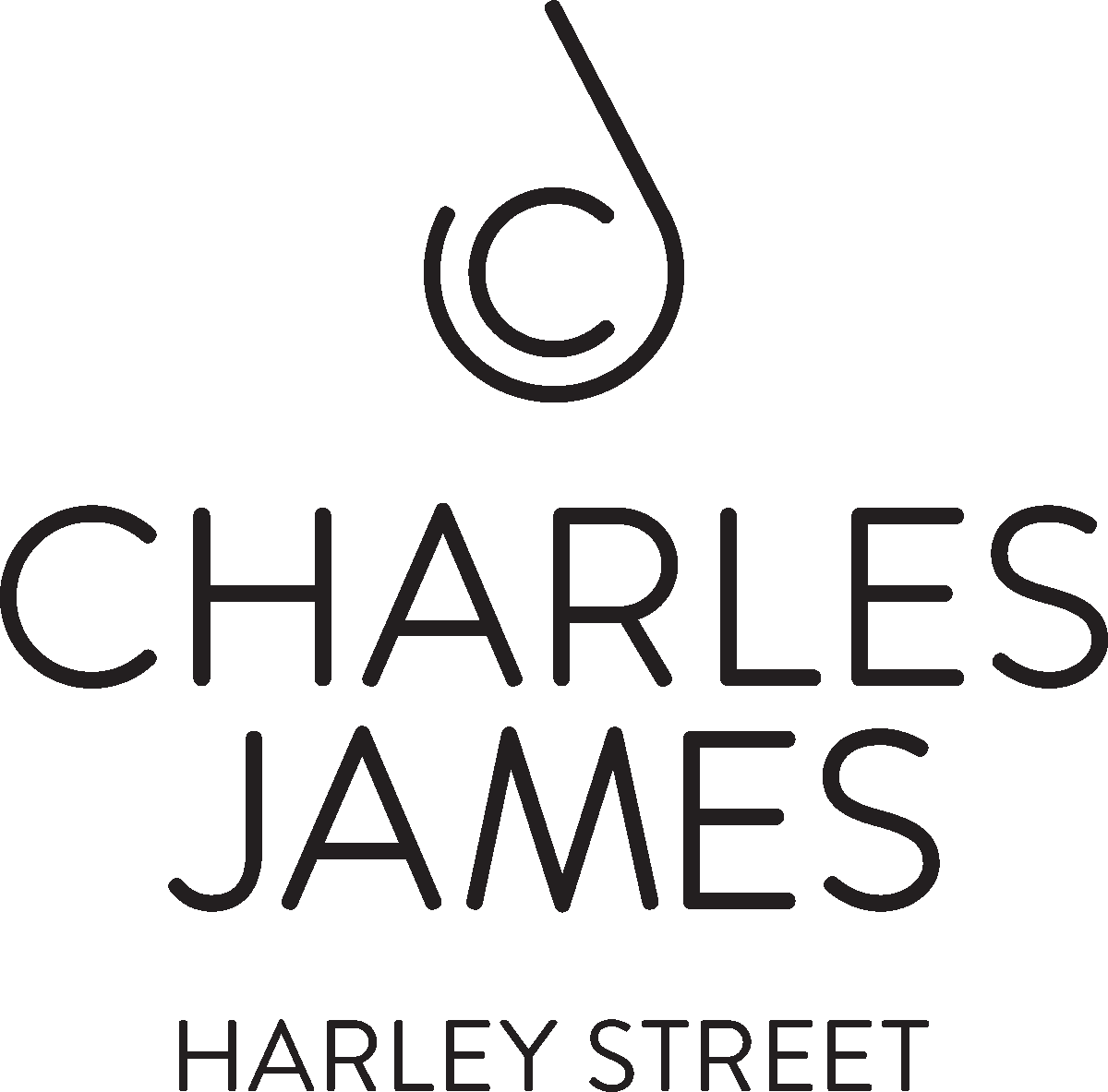 Read Charles James Harley Street Reviews