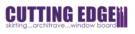 Read Cutting Edge Skirting Reviews