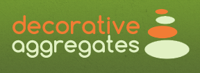 Read Decorative Aggregates Reviews