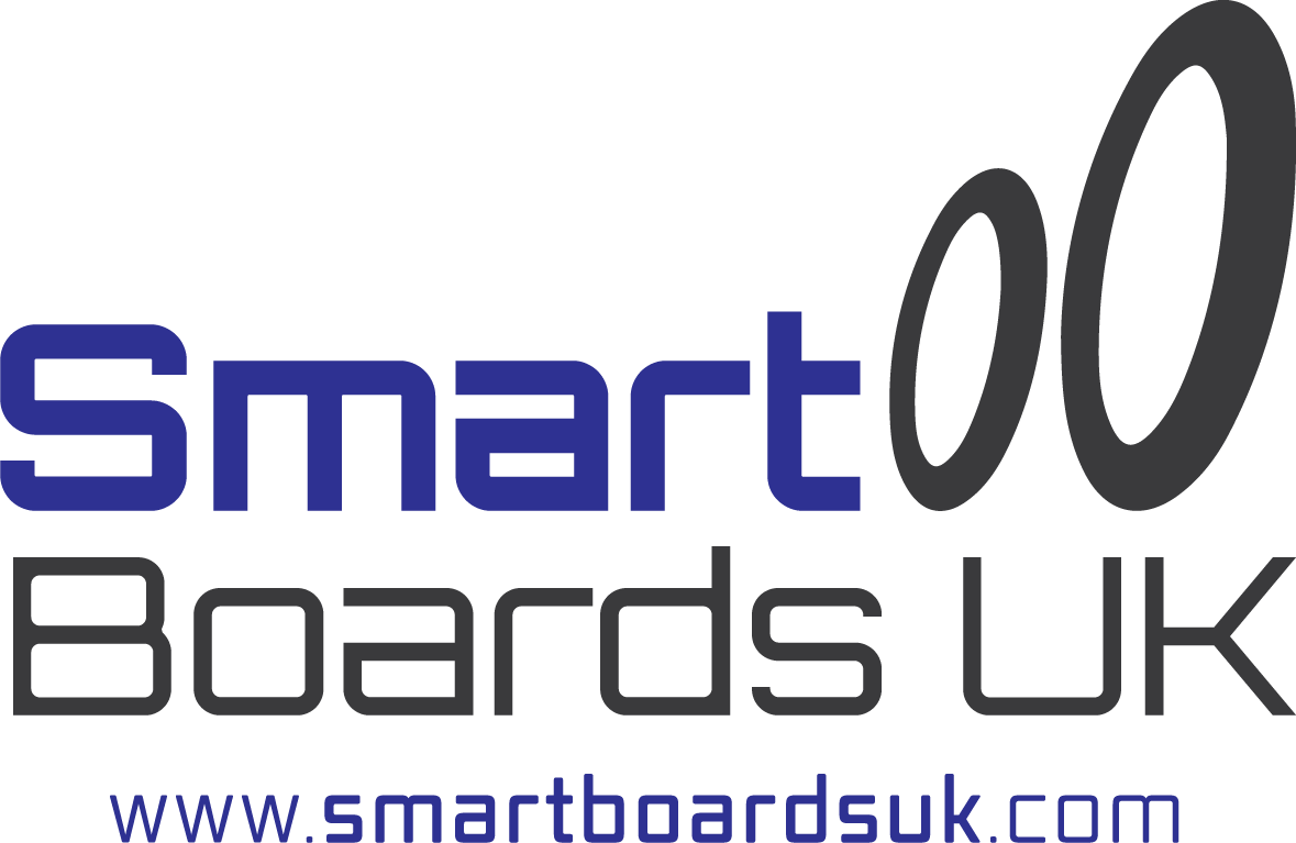 Read Smart Boards UK Reviews