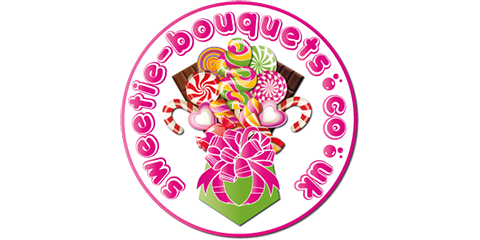 Read Sweetie Bouquets Limited Reviews
