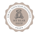 Read My Bear Shop Reviews
