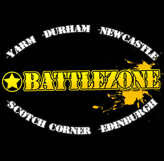 Read Battlezone Paintball Reviews