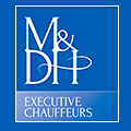 Read M&DH Executive chauffeurs LLP Reviews