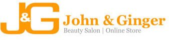 Read John and Ginger Reviews