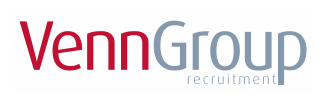 Read Venn Group Reviews