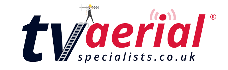 Read TV Aerial Specialists Ltd Reviews