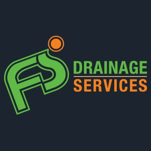 Read FS Drainage Services Reviews