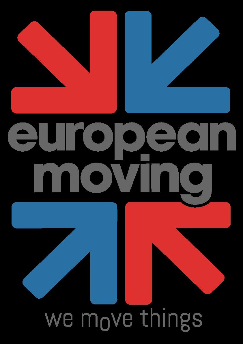 Read European Moving Reviews