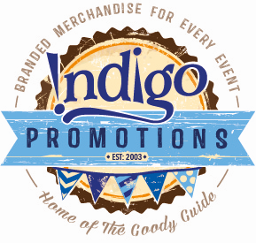 Read Indigo Promotions Reviews