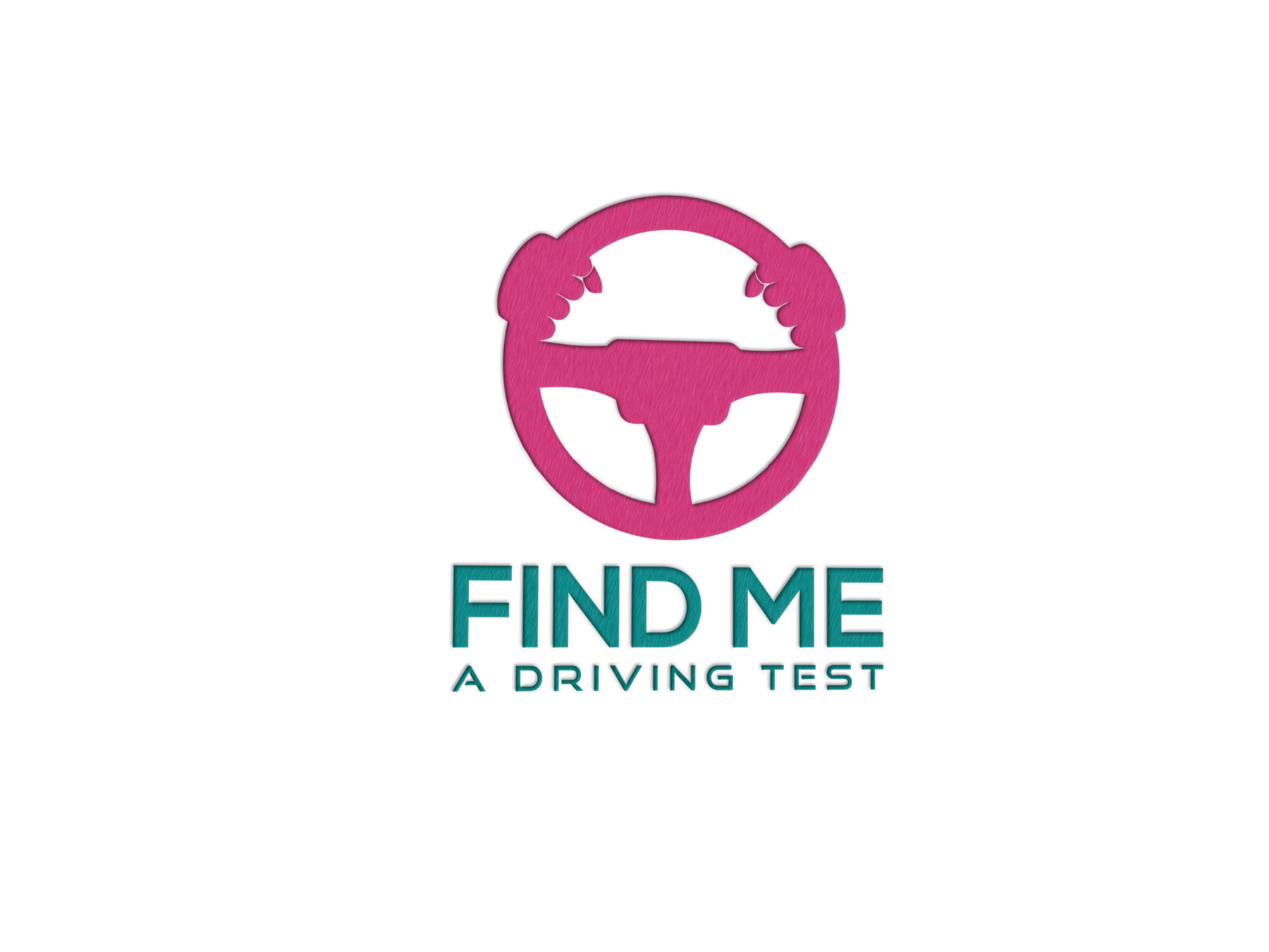 Read Find Me A Driving Test Reviews