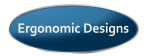 Read Ergonomic Designs Bathrooms Reviews