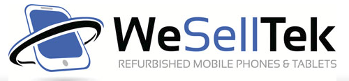 Read WeSellTek Reviews
