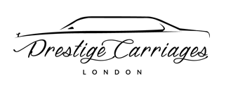 Read Prestige Carriages London Reviews