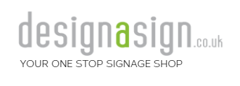 Read Design A Sign  Reviews