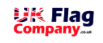 Read UK Flag Company Reviews