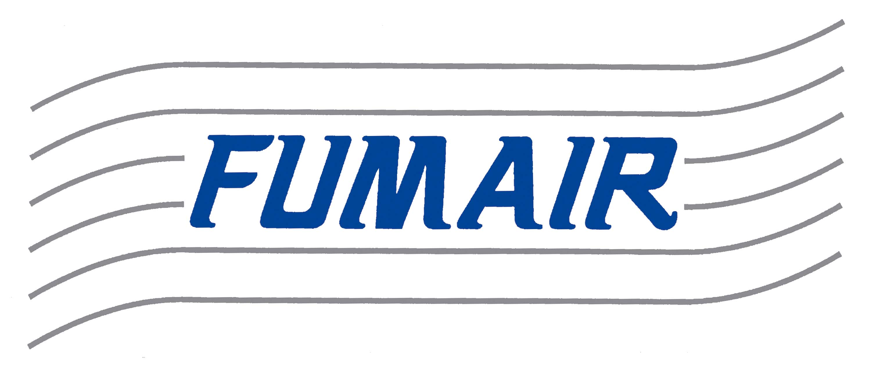 Read Fumair Ltd Reviews