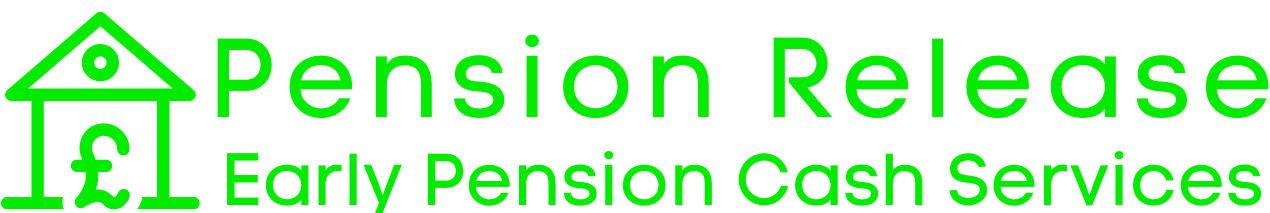 Read Pensions Release Reviews
