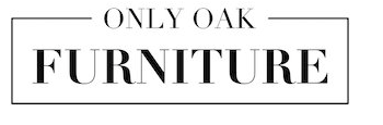 Read Only Oak Furniture Reviews