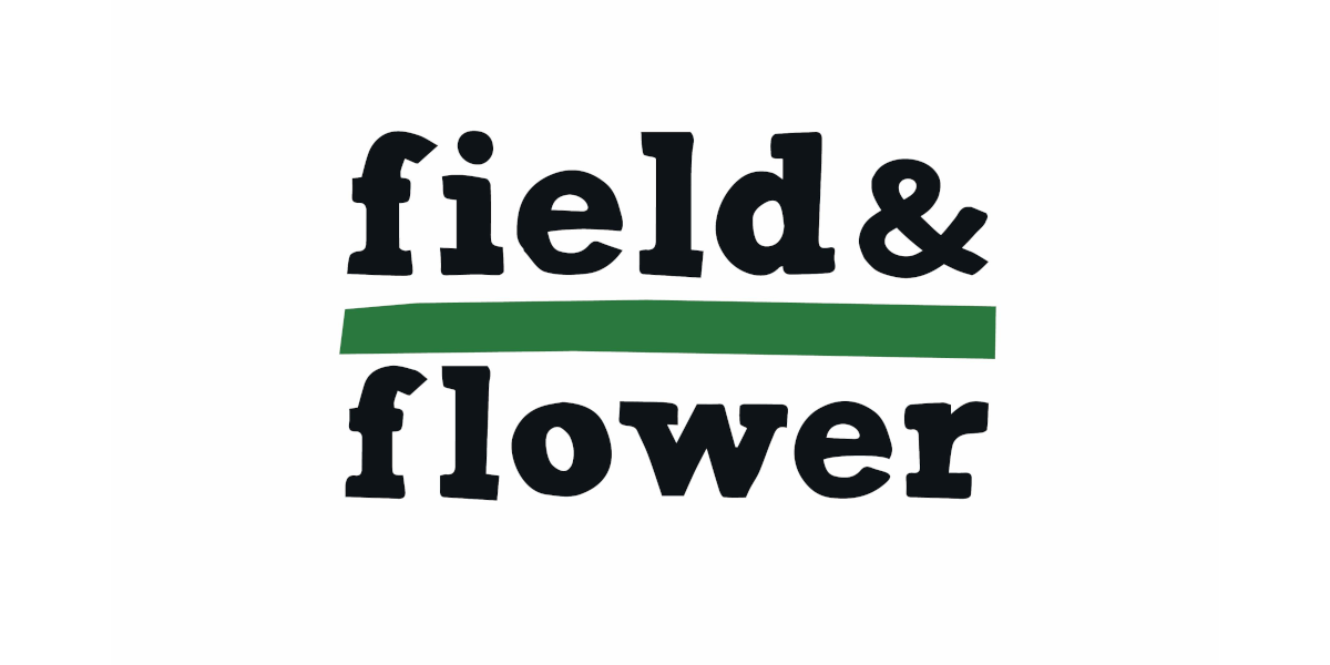 Read field&flower Reviews