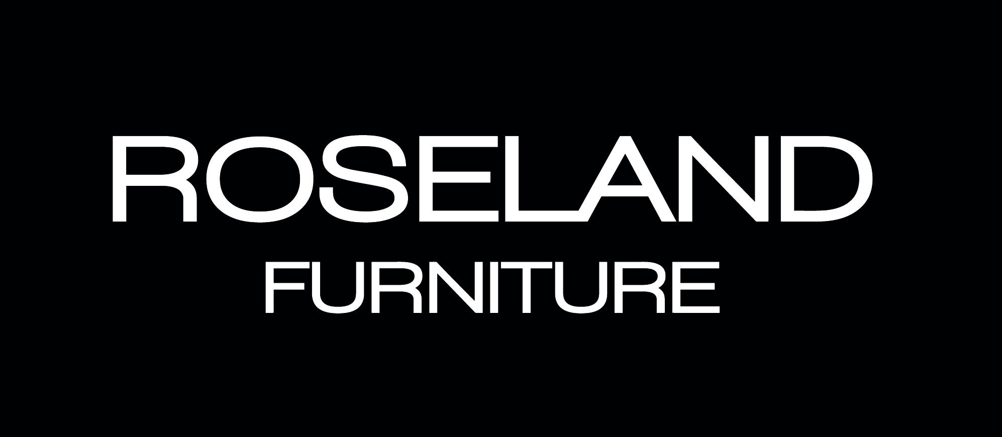 Read Roseland Furniture Reviews