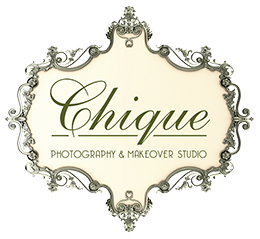 Read Chique photography Reviews