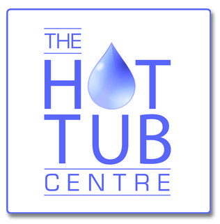 Read Hot Tub Centre NI Reviews