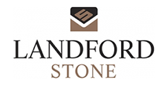 Read Landford Stone Reviews