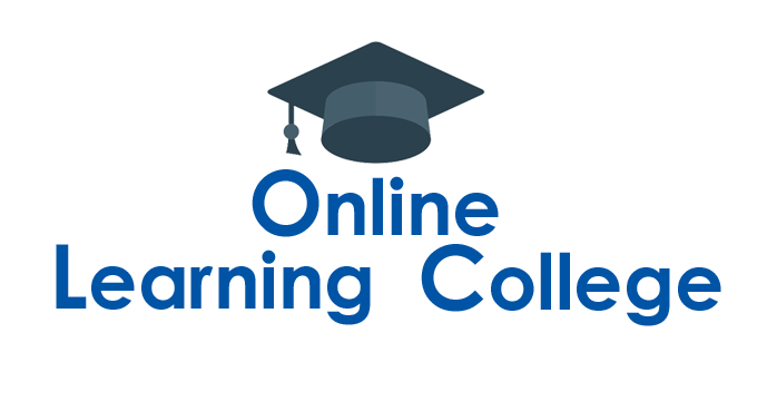 Read Online Learning College Reviews