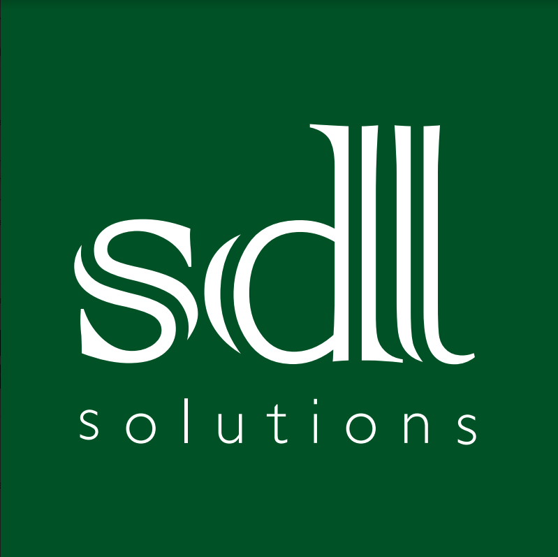 Read sdl solutions Reviews
