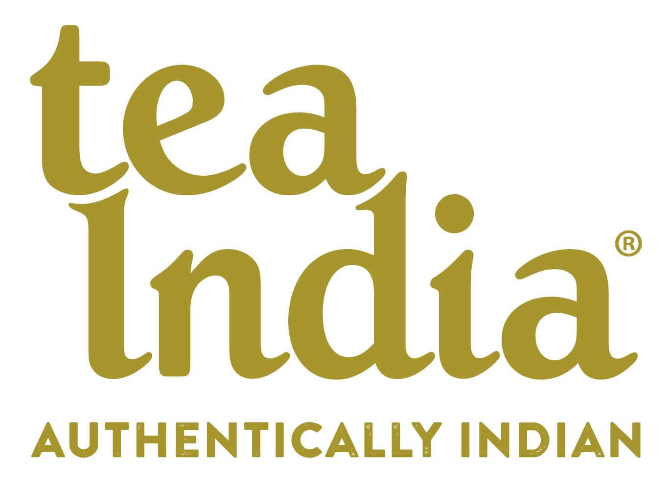 Read Tea India Reviews