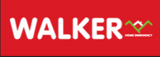 Read Walker Gas  Reviews