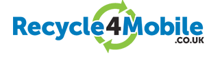Read recycle4mobile Reviews