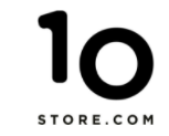 Read 10STORE.com Reviews