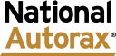 Read National Autorax Reviews