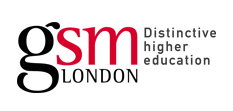 Read GSM London Reviews