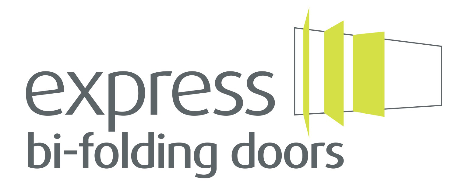 Read Express Bi-Folding Doors Leeds Reviews