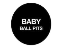 Read Baby Ball Pit  Reviews