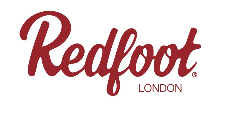 Read Redfoot Shoes Reviews