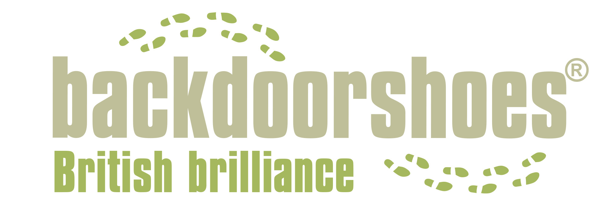 Read Backdoorshoes Ltd Reviews