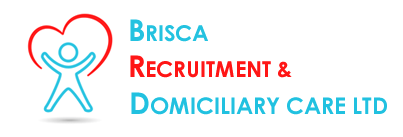 Read Brisca Recruitment and Domiciliary Care Ltd Reviews